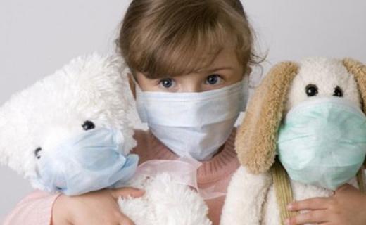 Prairie Dog立体四层口罩:阻隔微尘滤菌,有效阻挡过敏原