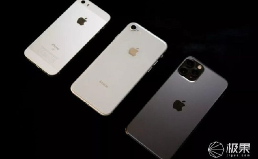 蘋果明年3月發布iPhone 9,將與高通合力推出 5G手機