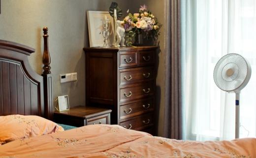 """京品評測丨比空調還舒爽的""""神仙""""電風扇!孕婦也可靜享整晚舒適睡眠~"""