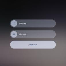 想知道自己的手機號/郵箱注冊了哪些 App?只需兩步