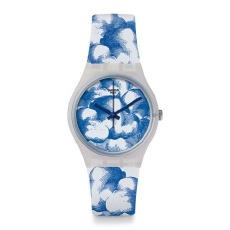 斯沃琪(swatch) worldhood 秋冬系列