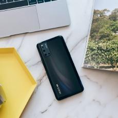 AI人眼對焦+專業鏡頭,這款手機是攝影師效率與速度兼備的首選!