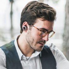 漫步者TWS NB无线蓝牙耳机,高续航、强降噪,生活真需要