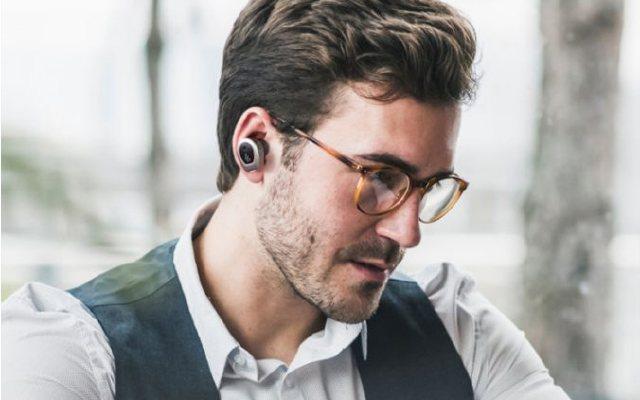 漫步者TWS NB無線藍牙耳機,高續航、強降噪,生活真需要