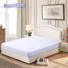 寝之堡柔棉家居套装体验报告--生活优选,防螨专家。