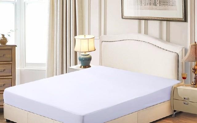 寝之堡柔棉家居套装体验报告 | 生活优选,防螨专家。