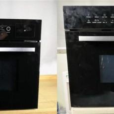 蒸烤箱什么牌子好?凯度美的蒸烤箱横评对比