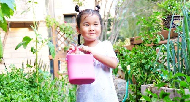 孩子的AI伴侶!英語資源超豐富,家長的好幫手!