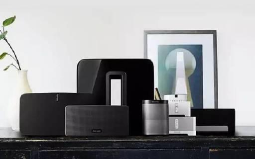 比苹果Home Pod便宜还好听,这4款音箱更值得买