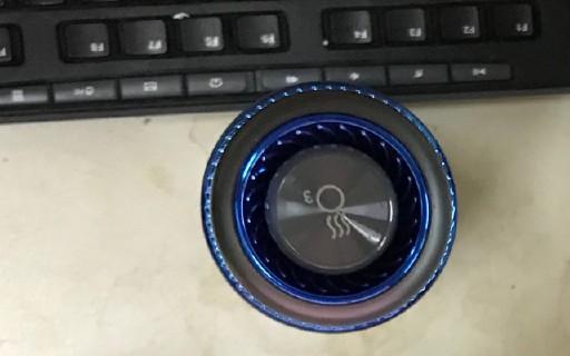 没有除臭功能的吸尘器是好吸尘器吗?