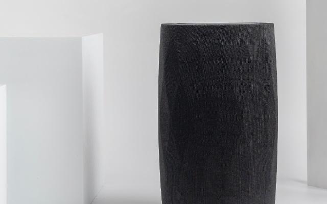 設計師的品質音箱:設計簡約不簡單,搭配高級整體和諧!