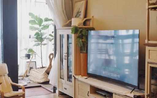 「體驗」扔掉遙控器!TCL Q7全場景AI電視,帶你進入智能家電新紀元