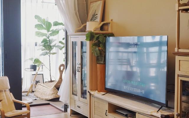 「体验」扔掉遥控器!TCL Q7全场景AI电视,带你进入智能家电新纪元