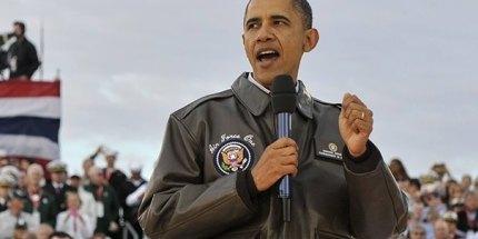 美國佬軍用裝備在民間居然火了100年!大牌明星、總統都把它穿爛了...