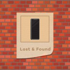 手機丟了怎么辦?手機「丟失模式」大全