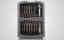 南旗 NQ220102 螺絲刀套裝