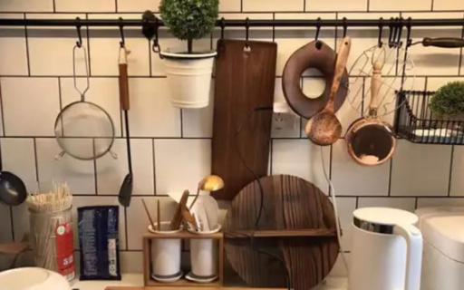 5款好用到哭的厨房神器,从此做饭比吃还简单