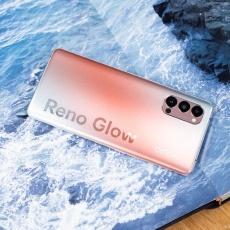 畫面順滑不怕抖,夜景清晰細節多:OPPO Reno 4 Pro玩出電影味