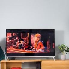 乐视超级电视X55评测:智慧全面屏带来健康新视界
