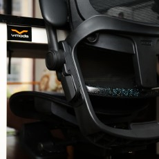 別總是將就,椅子選好了是一輩子的事,星艦椅體驗評測