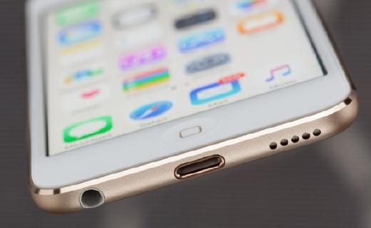 稳了?iOS代码坐实复活传?#29275;琲Pod Touch、iPad mini?#23478;?#26469;!