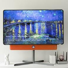 """""""画""""说旋转智屏:创新旋转屏+工业设计感,朋友看了都想买!"""