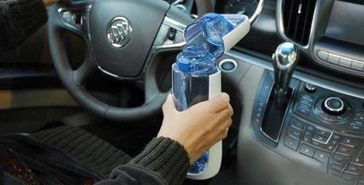 KOR Delta便攜水杯:耐熱輕巧顏值高,貝克漢姆都在用
