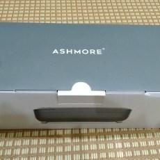 韩国ASHMORE/艾诗摩尔 超声波清洗盒子