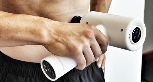 亞健康人群的必備神器,全方面治愈你的身體!