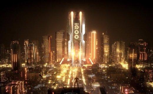 vivo推出全新子品牌iQOO,或为红米对标之作?
