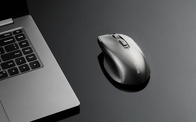 訊飛智能鼠標 Pro