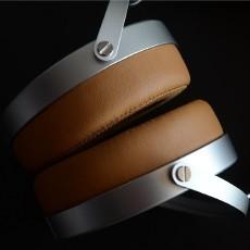 无线OR有线自由切换?HIFIMAN DEVA耳机体验