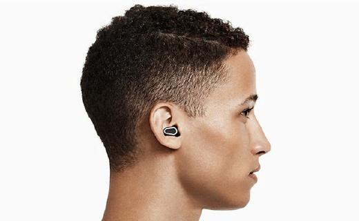 Dubs机械降噪耳机,给你HiFi音质又护耳