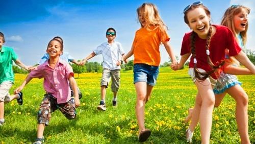 买不起800万的学区房!孩子健康成长真正需要的是这些!