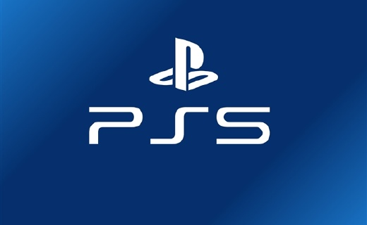 PS5配置全公布!搭载高速SSD,支持PS4 Pro、PS4游戏向下兼容