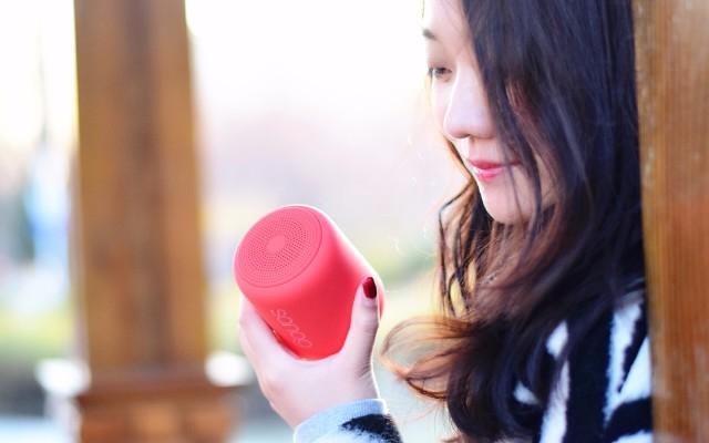 网销爆款蓝牙音箱Sanag X6评测,好在哪里,缺点有什么?