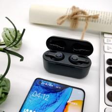 真無線耳機的競爭愈加激烈,受益的是omthing AirFr