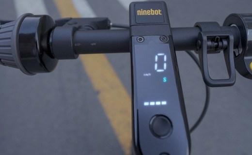 充電六小時開車一星期!能讓你每天多睡半小時的通勤神器......