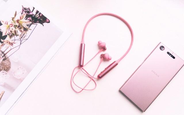 超高性价比的高颜值蓝牙耳机——1MORE Stylish开箱评测