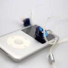 雙十一脫單神器!能撩妹的HIFI耳機!你見過嗎?