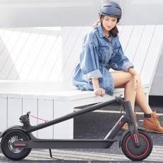 米家(MIJIA) 米家电动滑板车Pro 米家电动滑板车Pro