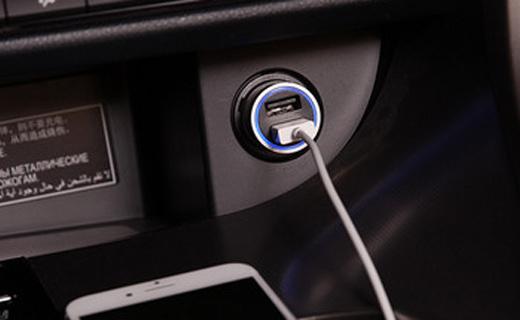 网易严选车载充电器:充电速度快2倍,?;ど璞覆环⑷?>                 <div class=