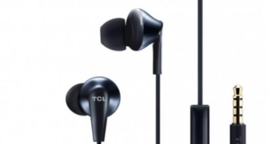 TCL进军耳机市场!?#30446;?#20840;新耳机,给你?#20004;?#24335;的感受!