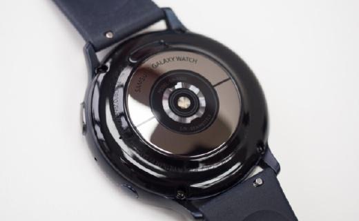 三星下一代智能手表Galaxy Watch3確認!或將于8月5日正式發布