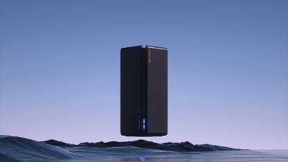 WiFi6小米路由器AX1800發布,采用高通五核14納米制程