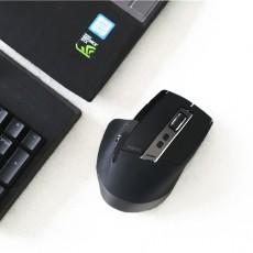 雷柏MT750S上手:有百元鼠标没有的黑科技,多花79元值!