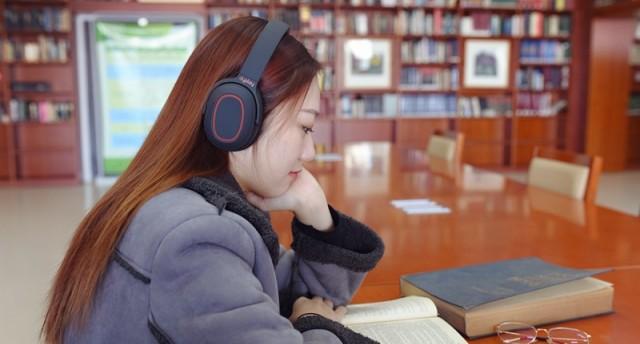 移動的音樂盛宴:dyplay城市旅行者藍牙耳機