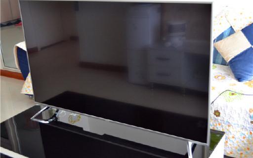 智能電視的絕對霸主,超快極致體驗:長虹50Q3T電視體驗