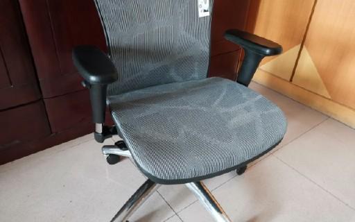 让你坐的更好、体验更佳的西昊人体工学椅!