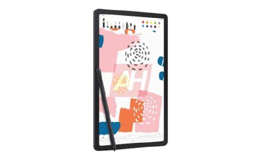 三星Galaxy Tab S6 Lite意外曝光,或将于4月2日正式发布!